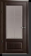 Межкомнатная дверь ЭКО 20 ПО - 9365 руб.