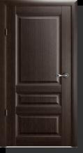 Межкомнатная дверь ЭКО 21 ПГ - 8765 руб.