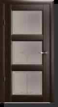 Межкомнатная дверь ЭКО 22 ПО - 9365 руб.