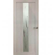 Межкомнатная дверь ЭКО 29 ПО - 10050 руб.