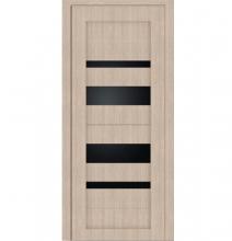 Межкомнатная дверь ЭКО 36 - 7615 руб.