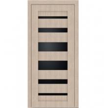 Межкомнатная дверь ЭКО 37 - 7615 руб.