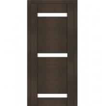 Межкомнатная дверь ЭКО 38 - 7615 руб.