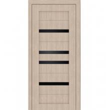 Межкомнатная дверь ЭКО 39 - 7615 руб.