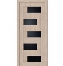 Межкомнатная дверь ЭКО 40 - 8115 руб.