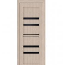 Межкомнатная дверь ЭКО 11 - 7615 руб.