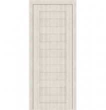 Межкомнатная дверь ЭКО 10 - 7615 руб.