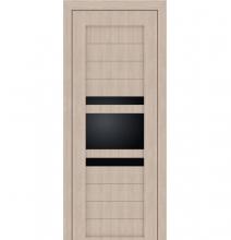 Межкомнатная дверь ЭКО 12 - 7615 руб.
