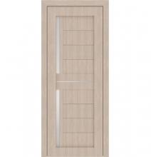 Межкомнатная дверь ЭКО 15 - 8115 руб.