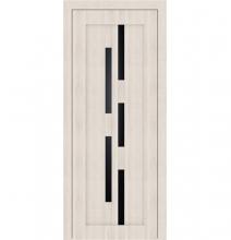 Межкомнатная дверь ЭКО 16 - 8115 руб.