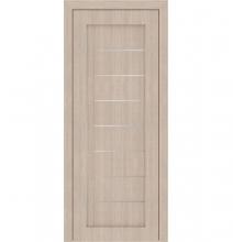 Межкомнатная дверь ЭКО 17 - 8115 руб.