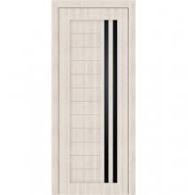 Межкомнатная дверь ЭКО 19 - 8115 руб.