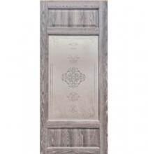 Межкомнатная дверь ЭКО 23 ПГ - 8765 руб.