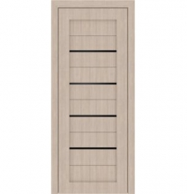 Межкомнатная дверь ЭКО 2 - 7615 руб.