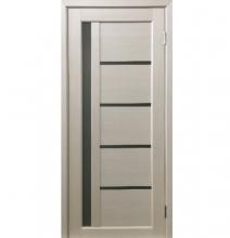 Межкомнатная дверь ЭКО 34 - 8115 руб.