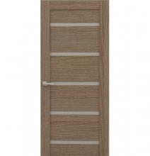 Межкомнатная дверь ЭКО 6 - 7615 руб.