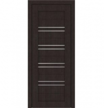 Межкомнатная дверь ЭКО 7 - 7615 руб.
