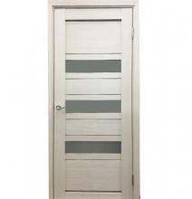 Межкомнатная дверь ЭКО 8 - 7615 руб.