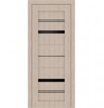 Межкомнатная дверь ЭКО 9 - 7615 руб.