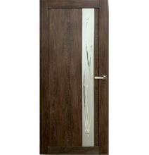 Межкомнатная дверь ЭКО 28 ПО - 10050 руб.