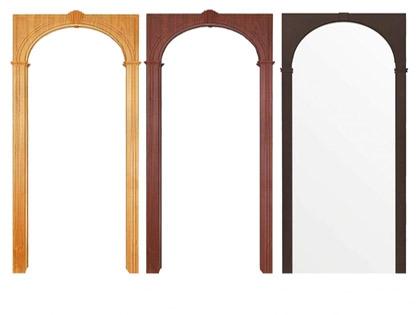 Межкомнатные арки купить в Кольчугино