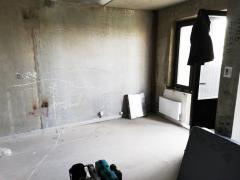 Ремонт и отделка квартир в Кольчугино
